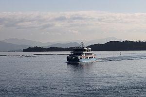 Miyajima Ferry 1.jpg