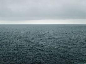 world ocean wikipedia
