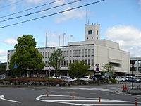 Mizuho City Hall.jpg