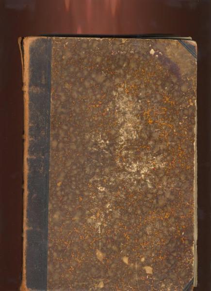 File:Mnib273-Milkowicz-MonumentaLeopoliensis.djvu