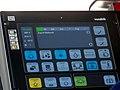 MoBiel 5002 Fahrerplatz Display links.jpg