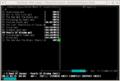 Moc-screenshot.png