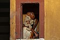 Model Bakery and Brewery from the Tomb of Meketre MET 20.3.12 EGDP014021.jpg