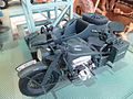 Modelo Motocicleta antiga.JPG