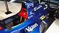 Modena Racing Team F1 car.jpg