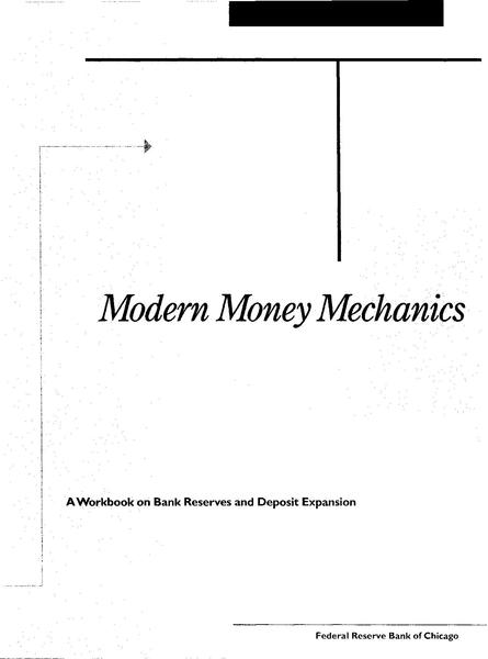 File:Modern Money Mechanics.pdf