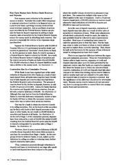 modern money mechanics free pdf