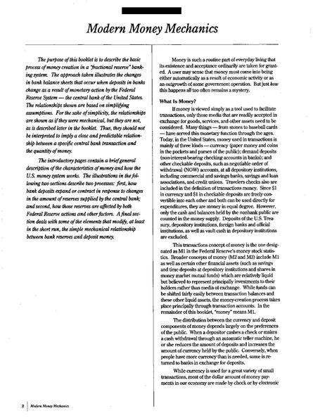File:Modern Money Mechanics.pdf