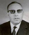 Mohamed El Asmi.jpg