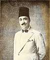 Mohieddine-Baayoun.jpg