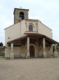 Moissat-Bas-église 1.JPG