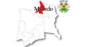 Moledo00.PNG