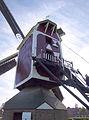Molen De Oostenwind 24-09-2011 (3).jpg