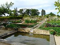 Landscape Architecture landscape architecture - wikipedia