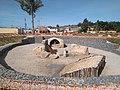 Molino romano de La Corta (Jerez de la Frontera) - IMG 20191110 124700 818.jpg