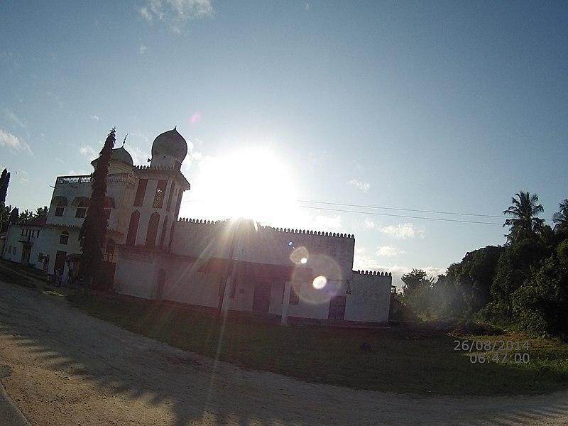 File:Mombasa - Moschea - panoramio.jpg