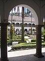 Monasterio de San Francisco - panoramio - Quito magnífico (17).jpg