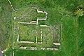 Monasterio de San Pedro de Eslonza 01 - by smart-drone.es.jpg