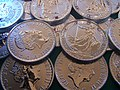 Monedas bullion 1.jpg