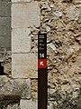 Monestir de Santes Creus P1200160.jpg