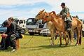 Mongolskie zapasy na lokalnym festiwalu Naadam (29).jpg