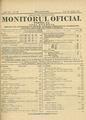 Monitorul Oficial al României. Partea 1 1941-04-28, nr. 98.pdf