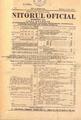Monitorul Oficial al României. Partea 1 1942-05-02, nr. 101.pdf