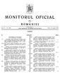 Monitorul Oficial al României. Partea I 2000-08-25, nr. 398.pdf