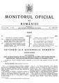 Monitorul Oficial al României. Partea I 2005-04-07, nr. 291.pdf