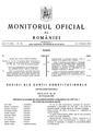 Monitorul Oficial al României. Partea I 2006-02-09, nr. 126.pdf