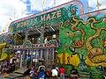 Monkey Maze - panoramio.jpg