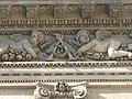 Monogram Louis XIII lamda.jpg