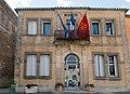 Monpezat-Mairie-20140619.jpg