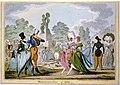 Monstrosities of 1822 LCCN2002720234.jpg