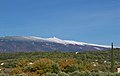 Mont Ventoux vue de Mazan (5173438607).jpg