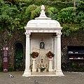Monte, Funchal, Madeira - 2013-01-06 - 85589387.jpg