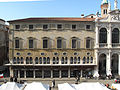 MontePietà Vicenza-3.jpg
