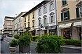 Montecatini Terme 0682 (50747595222).jpg