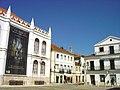 Montemor-o-Velho - Portugal (2356256806).jpg