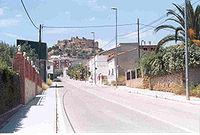Montesa y su Castillo.jpg