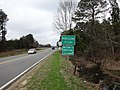 Montezuma City limit, GA90NB.JPG
