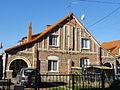Montigny-en-Ostrevent - Cités de la fosse Barrois des mines d'Aniche (15).JPG