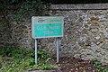 Montigny-le-Bretonneux Ferme du Manet 03.jpg