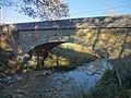 Montlaux, pont sur le Lauzon (cote 538).JPG