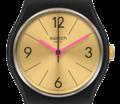 MontreElectroAffichageAnalo-Swatch.png
