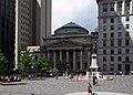 Montreal 5 (7953343282).jpg