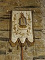 Montreuil-sous-Pérouse (35) Église 30.jpg