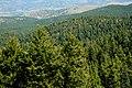 Monument Rock Wilderness-Malheur (23289779303).jpg