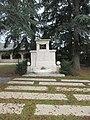 Monument morts Beaumont Haute Savoie 2.jpg