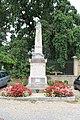 Monument morts Chânes 13.jpg